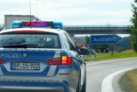 Bundespolizei_Autobahn_Bsp.jpg