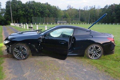 22-07-2021_BMW850i2.jpg