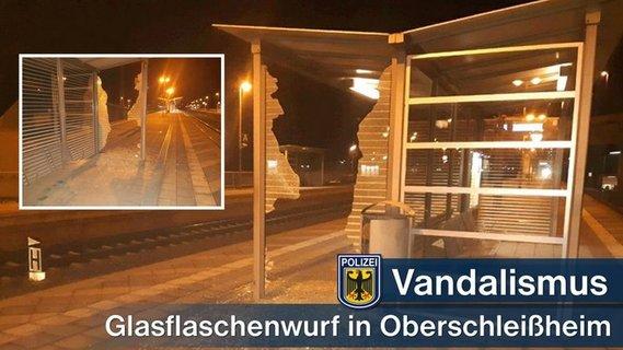 210407_SB_Oschleißh.jpg