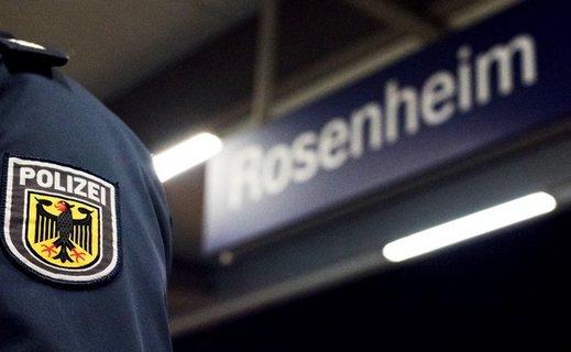 BahnhofRosenheim.jpg