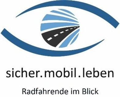 LOGO_sicher_mobil_leben.jpg