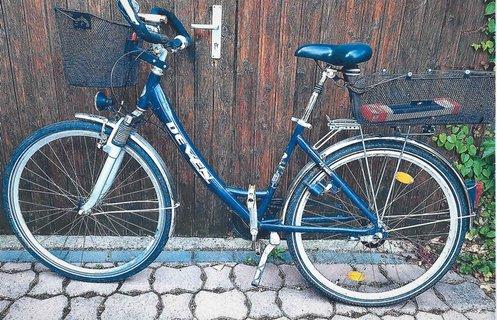 FahrradDingelstädt_Internet.jpg