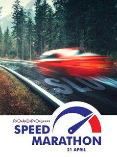 Speed_Marathon.jpg