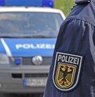 Die Bundespolizei hat in Garmisch-Partenkirchen einen gesuchten Österreicher verhaftet und angezeigt.