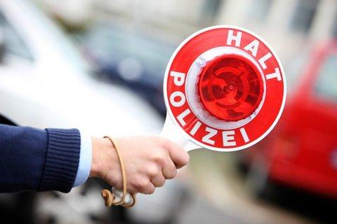 Anhaltekelle-Polizeikontrolle.jpg