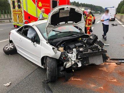 Unfallfahrzeug_A2_20210915.jpg