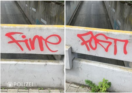 GraffitiGeländerCollage-mitWaZ.jpg