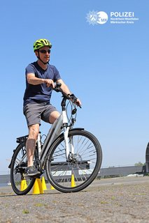 E-Bike-Training.jpg