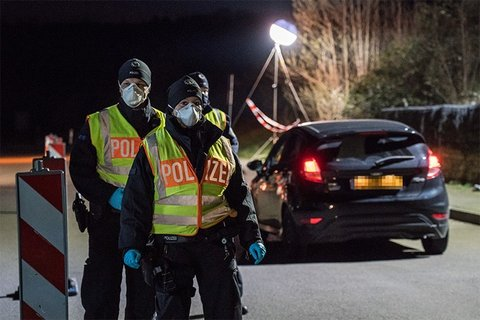 Grenzkontrolle_Nacht_Bsp.jpg