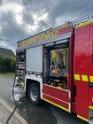 Feuerwehr Detmold - CRieks