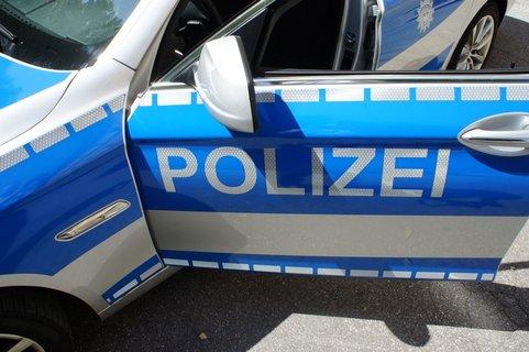 Bundespoizei_Streifenwagen.jpg