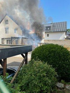 GebäudevollbrandMülheim-Kärlich.jpg