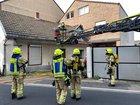 Bild: Feuerwehr Pulheim