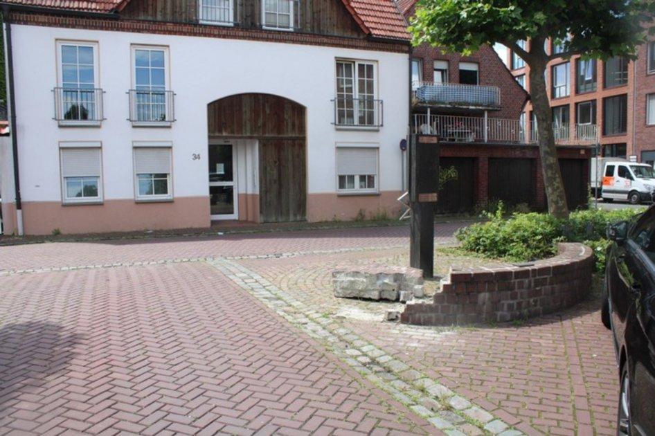 Partnersuche ludinghausen