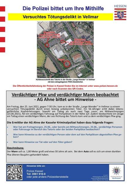 Kassel partnervermittlung