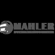 NFC Mahler GmbH Logo