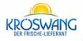 KRÖSWANG GmbH Logo
