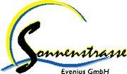 Sonnenstrasse Evenius GmbH Logo