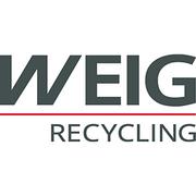 Nord-Westdeutsche Papierrohstoff GmbH & Co. KG Logo