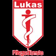 Lukas-Medical Pflegedienste GmbH & Co. KG Logo