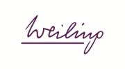 Weiling GmbH Logo