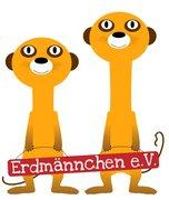 Erdmännchen e.V. Logo