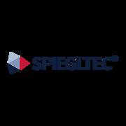 SPIEGLTEC GmbH Logo