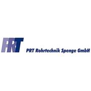 PRT Rohrtechnik Spenge GmbH Logo