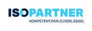 ISOPARTNER Deutschland GmbH & co. KG Logo