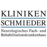 Kliniken Schmieder (Stiftung & Co.) KG Logo