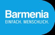Barmenia Krankenversicherung AG Logo