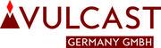 Vulcast Germany GmbH Logo