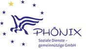 PHÖNIX – Soziale Dienste – g GmbH Logo
