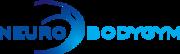 NeuroBodyTech GmbH Logo