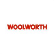 WOOLWORTH GmbH Logo