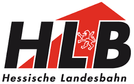 HLB Basis AG Logo