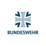 Bundeswehr Logo