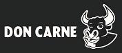 Don Carne GmbH Logo