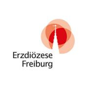 Verrechnungsstelle Singen Logo