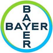 Bayer Gastronomie GmbH  Logo