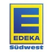 EDEKA Handelsgesellschaft Südwest mbH Logo