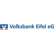 Volksbank Eifel eG Logo