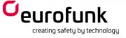 eurofunk KAPPACHER GmbH Logo