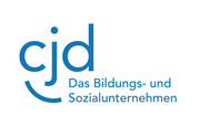 CJD NRW Süd Logo