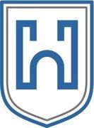 Hirschel Pflegedienste GmbH Logo