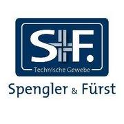 Spengler & Fürst GmbH & Co. KG Logo