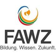 Fürstenwalder Aus- und Weiterbildungszentrum gGmbH Logo
