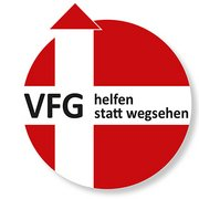 VFG gemeinnützige Betriebs-GmbH Logo