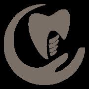 Praxis Dres. Braunschweiger und Gebauer Logo