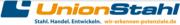 UnionStahl GmbH Logo